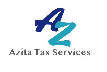 Azita Tax Services